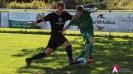 SC Inter Holzhausen II 0 - 1 TSV Groß Berkel II_62