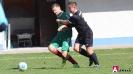 SC Inter Holzhausen II 0 - 1 TSV Groß Berkel II_69