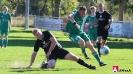 SC Inter Holzhausen II 0 - 1 TSV Groß Berkel II_72