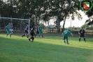 SG Hastenbeck/Emmerthal II 2 - 4 TSV Groß Berkel II_10