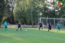 SG Hastenbeck/Emmerthal II 2 - 4 TSV Groß Berkel II_15
