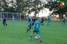 SG Hastenbeck/Emmerthal II 2 - 4 TSV Groß Berkel II_25