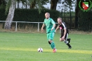 SG Hastenbeck/Emmerthal II 2 - 4 TSV Groß Berkel II_26
