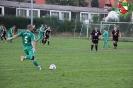 SG Hastenbeck/Emmerthal II 2 - 4 TSV Groß Berkel II_45