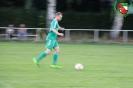 SG Hastenbeck/Emmerthal II 2 - 4 TSV Groß Berkel II_50