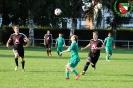 SG Hastenbeck/Emmerthal II 2 - 4 TSV Groß Berkel II_7