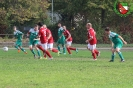 TC Hameln II 2 - 4 TSV Groß Berkel II_14