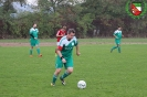 TC Hameln II 2 - 4 TSV Groß Berkel II_27