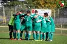 TC Hameln II 2 - 4 TSV Groß Berkel II_2