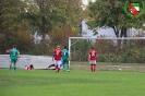 TC Hameln II 2 - 4 TSV Groß Berkel II