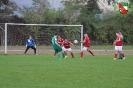 TC Hameln II 2 - 4 TSV Groß Berkel II_39