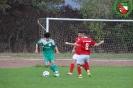 TC Hameln II 2 - 4 TSV Groß Berkel II_42