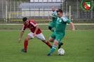 TC Hameln II 2 - 4 TSV Groß Berkel II_49