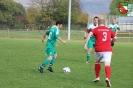 TC Hameln II 2 - 4 TSV Groß Berkel II_4