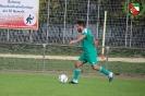TC Hameln II 2 - 4 TSV Groß Berkel II_51