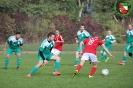 TC Hameln II 2 - 4 TSV Groß Berkel II_5