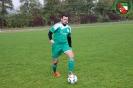 TC Hameln II 2 - 4 TSV Groß Berkel II_8