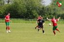 TSV 05 Groß Berkel II 3 - 2 SC Inter Holzhausen II_10