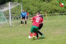 TSV 05 Groß Berkel II 3 - 2 SC Inter Holzhausen II_12
