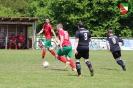 TSV 05 Groß Berkel II 3 - 2 SC Inter Holzhausen II_23