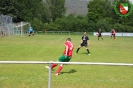 TSV 05 Groß Berkel II 3 - 2 SC Inter Holzhausen II_26