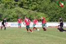 TSV 05 Groß Berkel II 3 - 2 SC Inter Holzhausen II_29