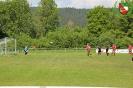 TSV 05 Groß Berkel II 3 - 2 SC Inter Holzhausen II