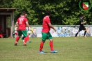 TSV 05 Groß Berkel II 3 - 2 SC Inter Holzhausen II_32