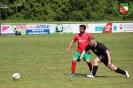 TSV 05 Groß Berkel II 3 - 2 SC Inter Holzhausen II_34