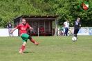 TSV 05 Groß Berkel II 3 - 2 SC Inter Holzhausen II_39