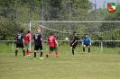 TSV 05 Groß Berkel II 3 - 2 SC Inter Holzhausen II_42