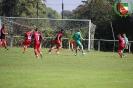 TSV 05 Groß Berkel II 6:1 FC Preußen Hameln III_14