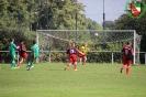 TSV 05 Groß Berkel II 6:1 FC Preußen Hameln III_16