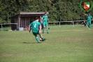 TSV 05 Groß Berkel II 6:1 FC Preußen Hameln III_18