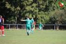 TSV 05 Groß Berkel II 6:1 FC Preußen Hameln III_19