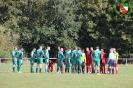 TSV 05 Groß Berkel II 6:1 FC Preußen Hameln III_1