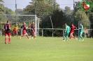TSV 05 Groß Berkel II 6:1 FC Preußen Hameln III_20