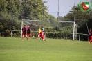 TSV 05 Groß Berkel II 6:1 FC Preußen Hameln III_23