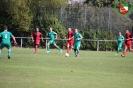 TSV 05 Groß Berkel II 6:1 FC Preußen Hameln III_27