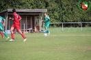TSV 05 Groß Berkel II 6:1 FC Preußen Hameln III_28