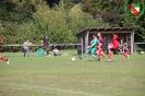 TSV 05 Groß Berkel II 6:1 FC Preußen Hameln III_29
