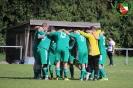 TSV 05 Groß Berkel II 6:1 FC Preußen Hameln III_2