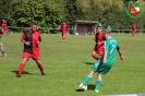 TSV 05 Groß Berkel II 6:1 FC Preußen Hameln III_32