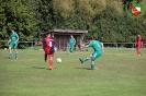 TSV 05 Groß Berkel II 6:1 FC Preußen Hameln III_33