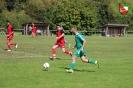 TSV 05 Groß Berkel II 6:1 FC Preußen Hameln III_34