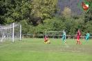 TSV 05 Groß Berkel II 6:1 FC Preußen Hameln III_39