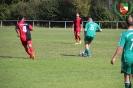 TSV 05 Groß Berkel II 6:1 FC Preußen Hameln III_44