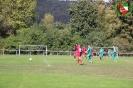 TSV 05 Groß Berkel II 6:1 FC Preußen Hameln III_46