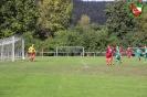 TSV 05 Groß Berkel II 6:1 FC Preußen Hameln III_47