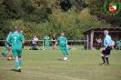 TSV 05 Groß Berkel II 6:1 FC Preußen Hameln III_48